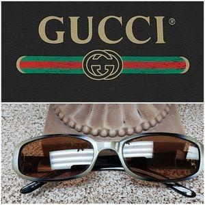GUCCI 130 GG 1439/s Sunglasses
